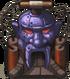 Gray Dwarf's Lab Dynamite