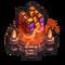 Адский куб (чудо света)