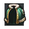 Mage's Cloak