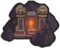 Врата создания (чудо света)