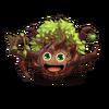 World Tree (Gumball) Fashion3