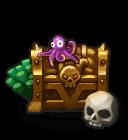 Roger's Golden Treasure
