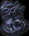 FerociousBlack