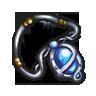 Pendant of Magic Energy