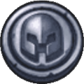 Alliance Coin.png
