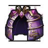 Wizard's Cloak