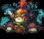 Повелитель грибов