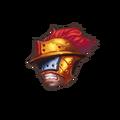 Гладиатор (аватарка)
