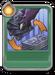 Card Change