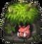 Boar's Lair
