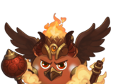 Dragon-Slayer Mark