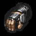 Granite Gloves