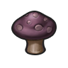 Destroy Mushroom