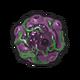 Zerg Embryo