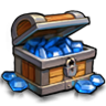 Chest Gems.png