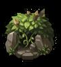 Разветвленная пещера 5