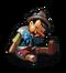 Pinocchio's Corpse