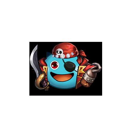 ملف:Pirate.png