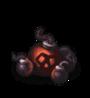 Бомба гоблина