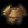 Bark Armor
