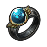 Tattered Apprentice's Ring