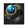 Tattered Apprentice's Ring