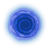 Great Whirlpool