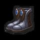 Experimental Boots