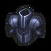 Lifeguard's Armor
