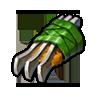Bandit Claw