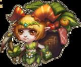 Litte Fairy