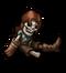 Lara Croft Remains