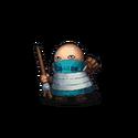 Conjuror (Robot)