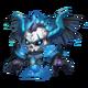 Lich (Monster)