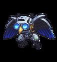 Hurricane Eagle