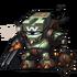 强袭Ⅴ型-S39