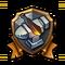 Blacksmith (Title)