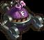 Vosebarker's F-Bomb