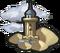 Александрийский маяк (чудо света)