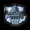 Храм богов (чудо света)