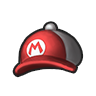 Plumber's Cap