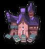 Rune Academy