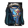 Twilight Armor