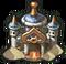 Храм элементаля (чудо света)