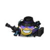 Шпион