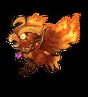 Phoenix (Clone)