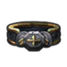 Tattered Knight's Belt