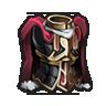 Justice Armor