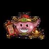 Pigsy Fashion2