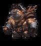 Brute Bull
